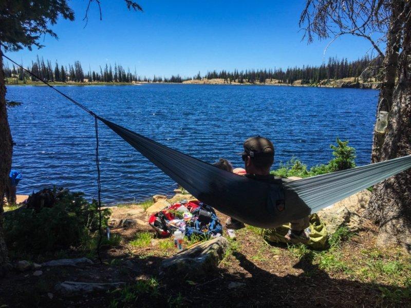 Long-Lake-Hammock