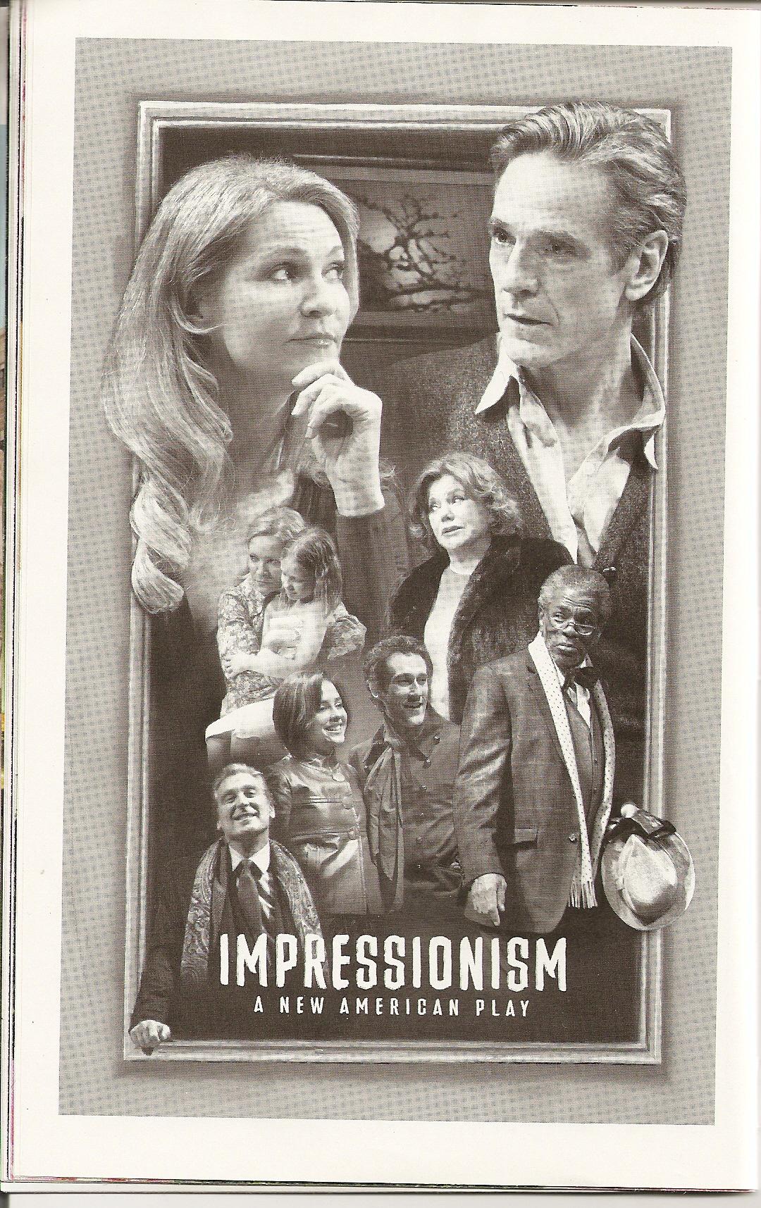 impressionismplaybill6