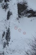Varo ski Janody Guide Montagne Aravis Chamonix