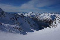 voyage-ski-lofoten-norvege3