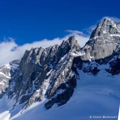 Col des cristaux ski35
