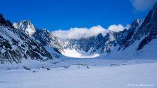 Col des cristaux ski39