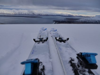 Islande ski15