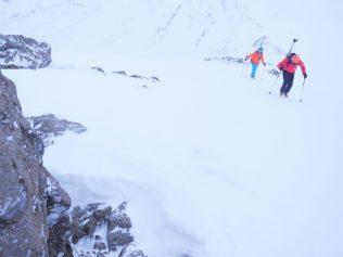 Islande ski18