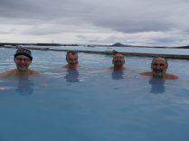 Islande ski20