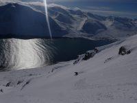 Islande ski37