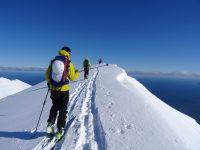 Islande ski4