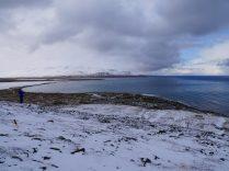 Islande ski46