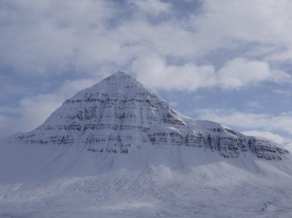 Islande ski50