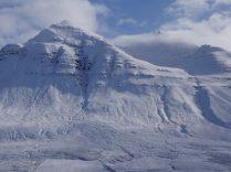 Islande ski51