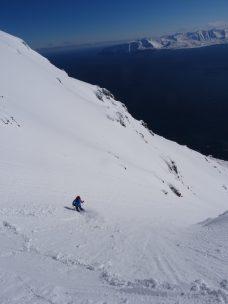 Islande ski6