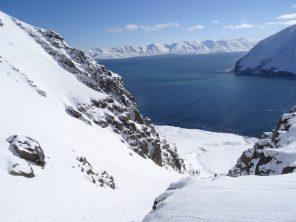 Islande ski9