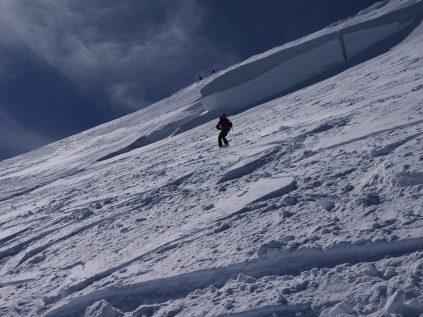 Mont Blanc Ski107