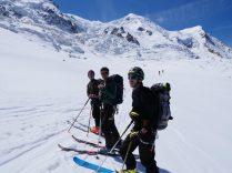 Mont Blanc Ski27