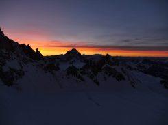 Mont Maudit Ski81