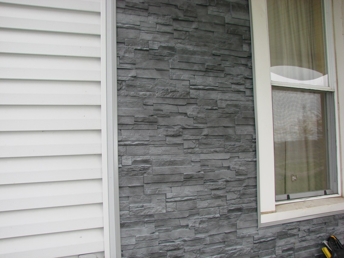 Image Result For How Much To Replace Windows In A House