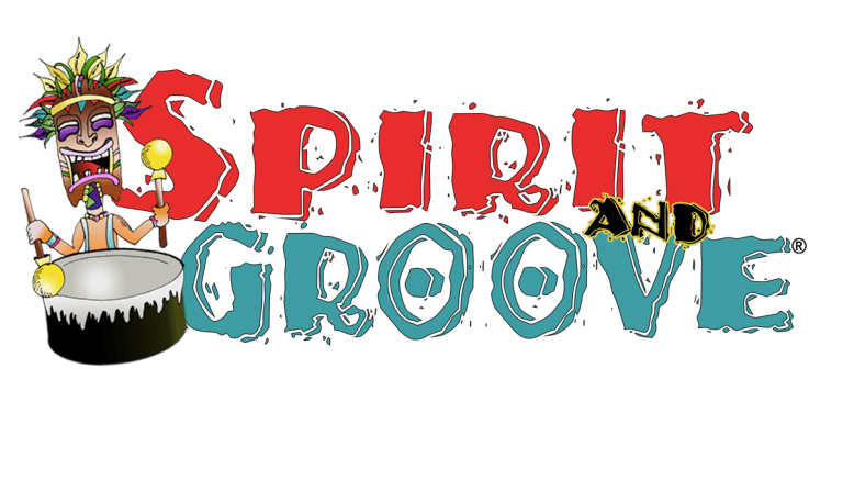 Spirit and Groove Drummer Clothing
