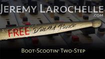 Grab This FREE Drum Track