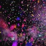 Brand Parity in Venue Management Concert Pic
