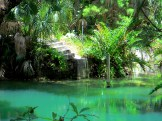 Green Springs 02
