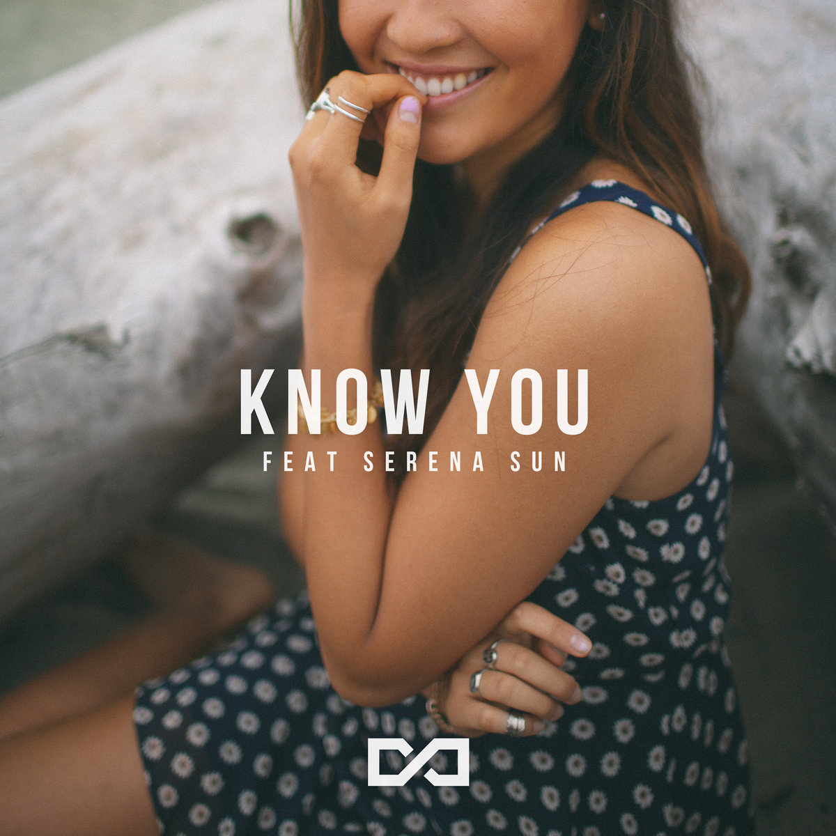 Know You (Voices Remix) [feat. Serena Sun]