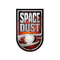 Space Dust Studios
