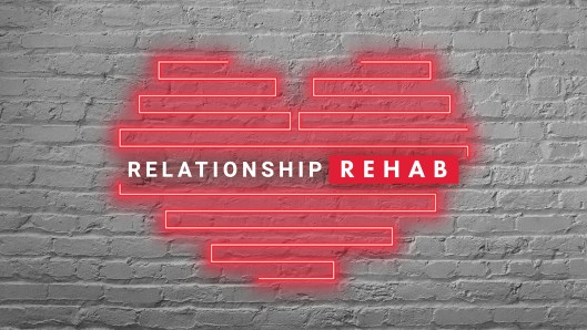 How to be heard/How to Get Them To Listen/Relationship Rehab Sermon Series/Skyline Church
