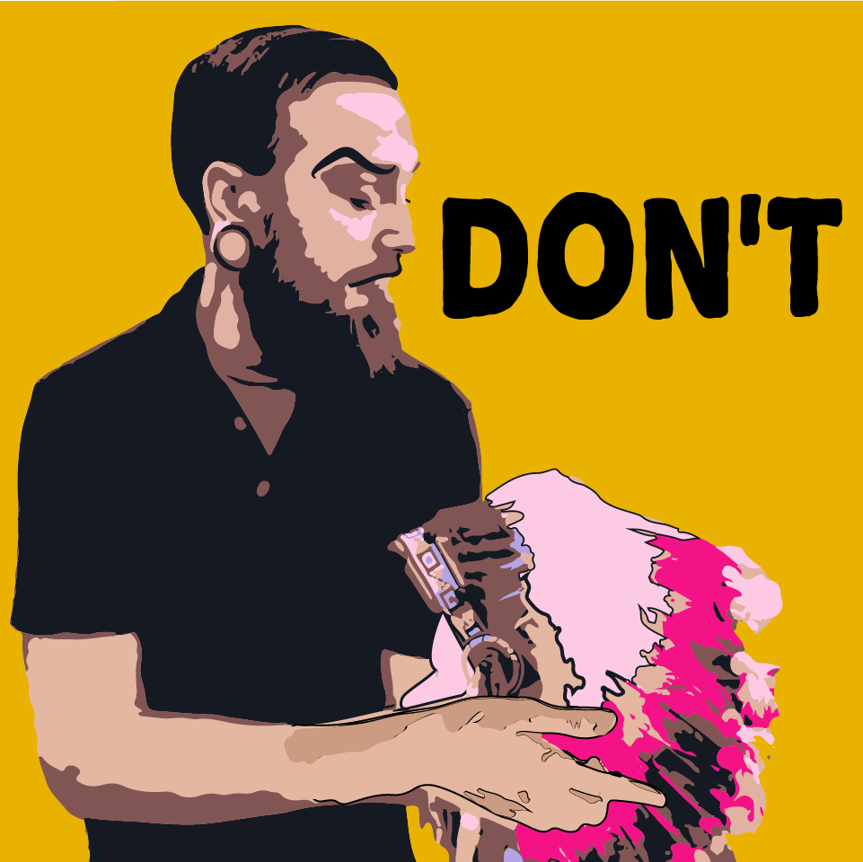 dont1-01