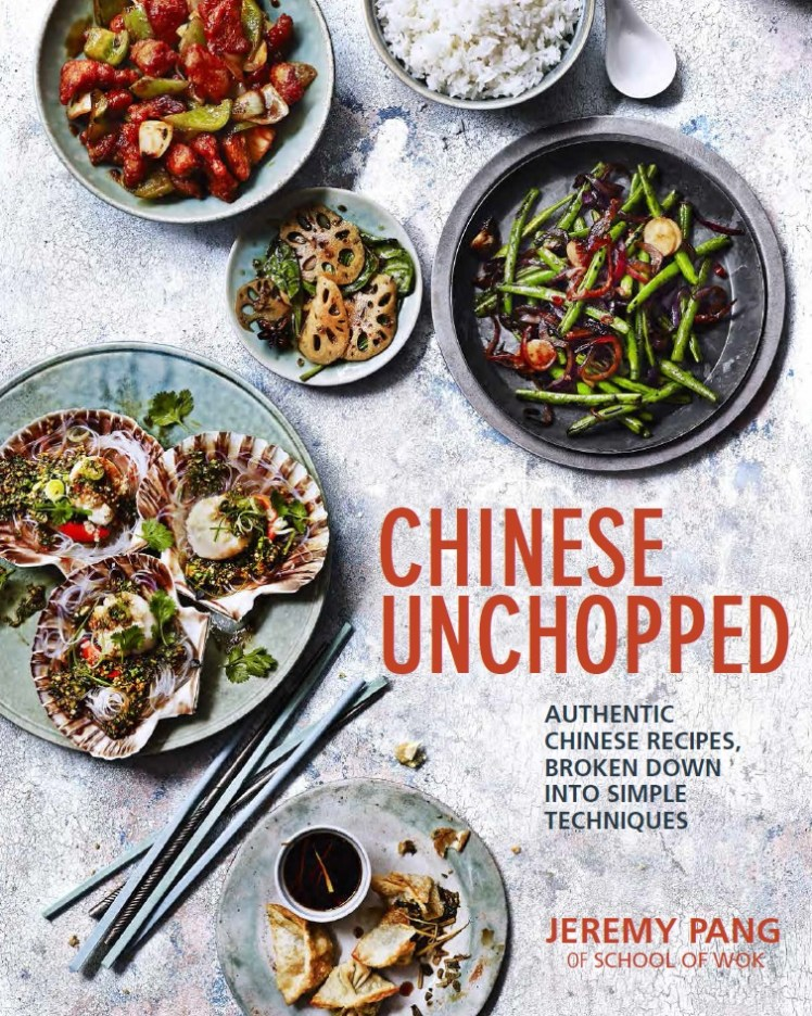 Chinese Unchopped-1