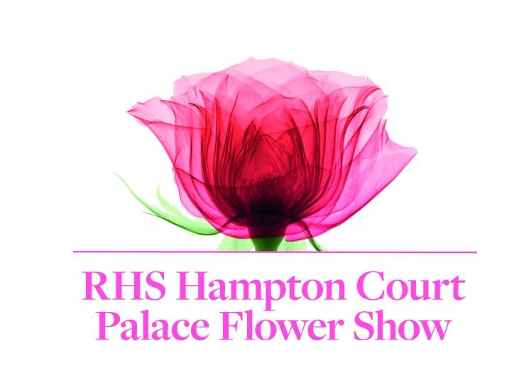 Hampton Court Palace identity lock up: A3