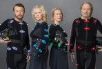 Image credit - https://www.outlookindia.com/website/story/entertainment-news-mamma-mia-fans-cant-keep-calm-as-abba-announce-return-after-40-years/393485