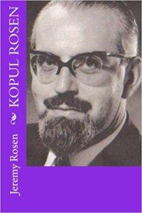 Kopul Rosen