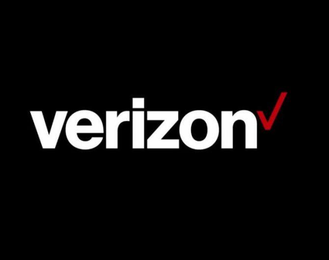 verizon-communications-inc-(vz)-–-buy