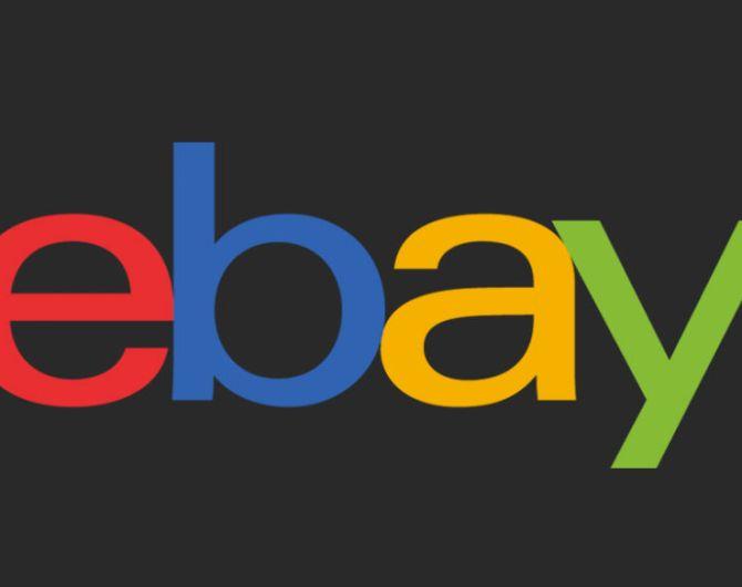 ebay-inc-(ebay)-–-buy