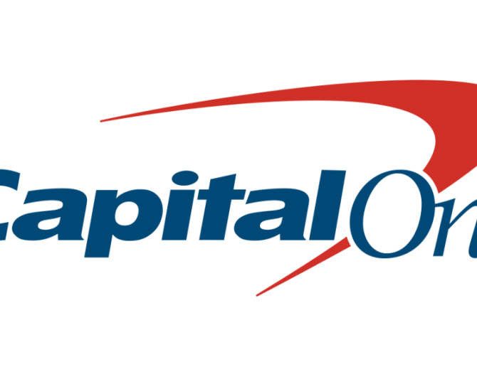 capital-one-financial-corp-(cof)-–-buy