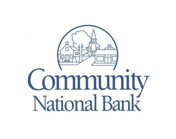 community-national-bank-logo