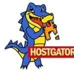 hostgator-box