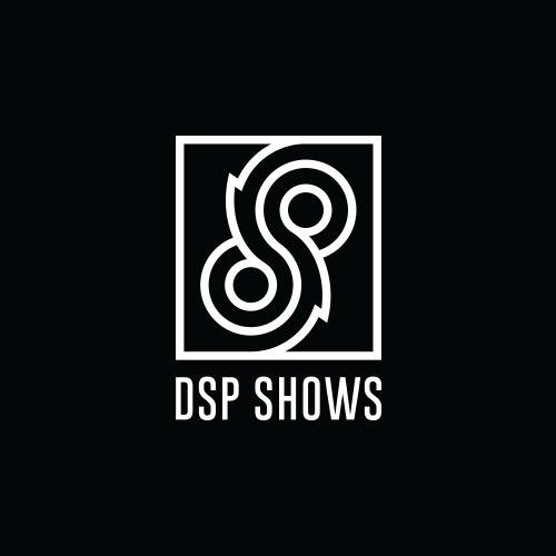 Schuler - Portfolio - Website Design, WordPress Development - Ticketfly - DSP Shows