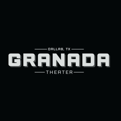 Schuler - Portfolio - Website Design, WordPress Development - Ticketfly - The Granada Theater