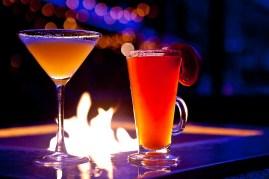 BartenderComp-1