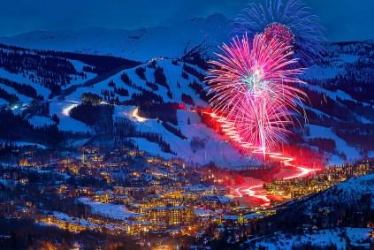 SMV_Fireworks_sm
