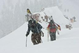 winterPrints10-11-51