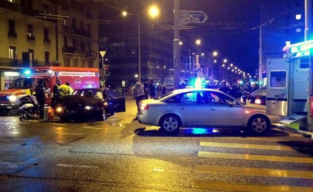 Road_accident_in_Geneva