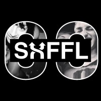 #SHFFL 0: Natas Loves You