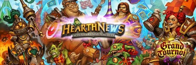 heartnews-fr