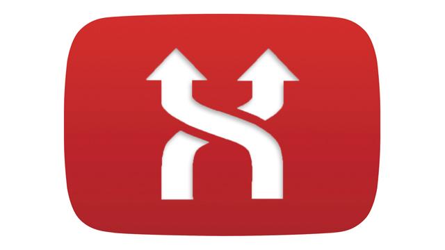 shffl-youtube