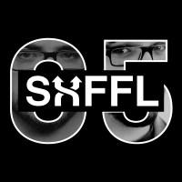 Ecoutez #SHFFL 5 de DJK