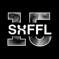 Ecoutez #SHFFL 15 sur Anti de Rihanna dans #SHFFL de DJK