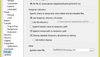 Using VMware tags and Veeam for easy backup configuration - Jérémy