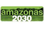 amazonas-2030